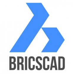 bricscad_250